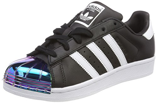 Sneaker Adidas Adidas Superstar MT W