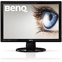 "Benq BL2211M 22"" HD TN+Film Noir écran plat de PC - écrans plats de PC (55,9 cm (22""), 250 cd/m², 1680 x 1050 pixels, 5 ms, LED, HD)"