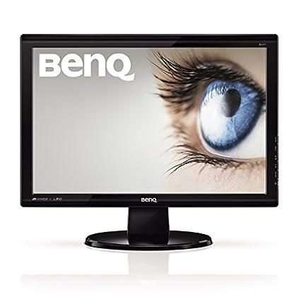 "BenQ BL2211M - Monitor LED de 22"" (1680x1050) c..."