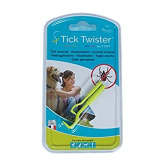 O'tom Tick Twister 41bNFzzLRhL