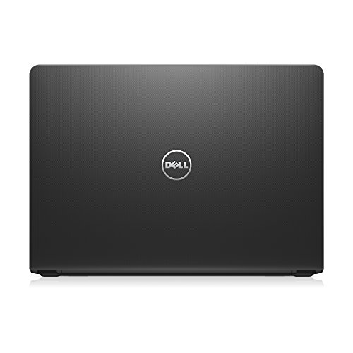 Dell Vostro 3468 14-inch Laptop (7th Gen Core i3-7100U/4GB/1TB/Ubuntu 14.04/Integrated Graphics)