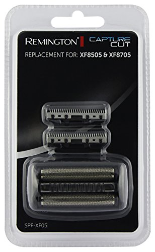 SPF-XF05 Ersatzscherkopf für den CaptureCut XF8505 & XF8705