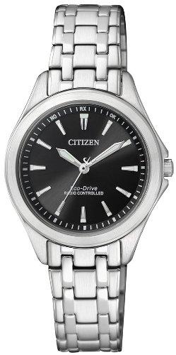 Citizen, orologio da polso donna