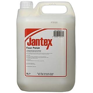 Jantex CF989 Floor Polisher, 5 L