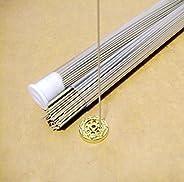 Oud Bakhoor Cambodian Incense 50 Sticks 10.5 cm