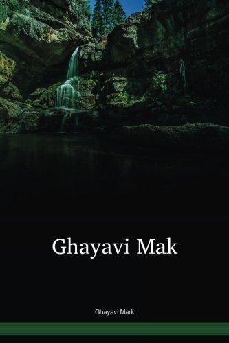 Ghayavi Mark