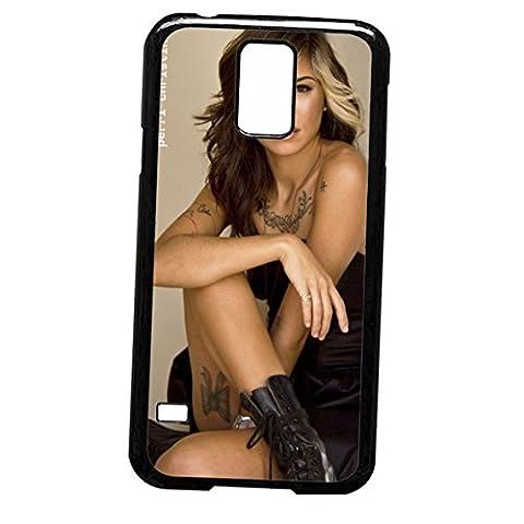 Coque,Perri Christina Case Coque Samsung Note 4,Cas De Téléphone