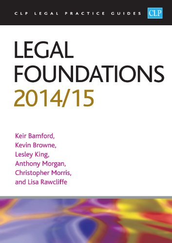 legal-foundations-2014-2015-clp-legal-practice-guides