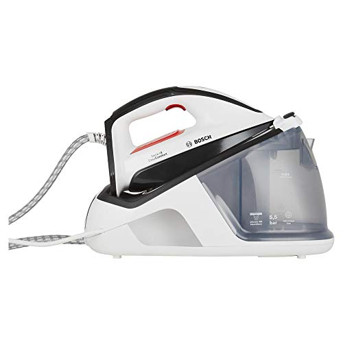 Bosch Series Perfect Combination 4 TDS4070GB Steam Generator Best Price and Cheapest