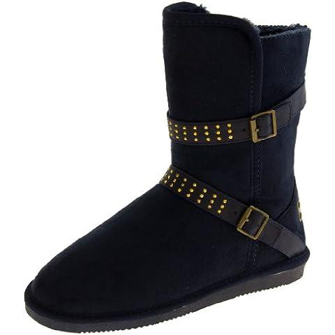 Footwear Studio, Stivali da neve donna