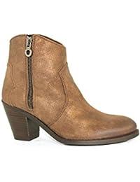 Botines de mujer - Alpe modelo 31593201 - Talla: 38