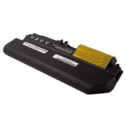 IBM Lenovo ThinkPad T400 (6474) Batterie Li-Ion 9 cellules grande capacité 10,8 V