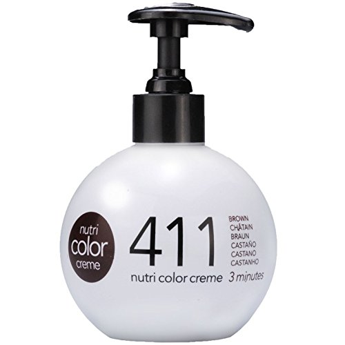 professional-nutri-colour-creme-by-revlon-411-brown-250ml