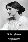 To the Lighthouse (English Edition)