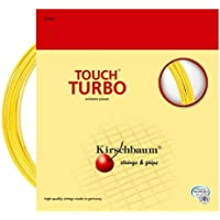 Kirschbaum - Tourch turbo 12m, talla 1.3