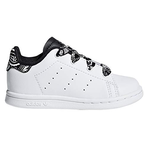 Sneaker Adidas adidas Stan Smith I