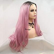 Suchergebnis Auf Amazon De Fur Pastellfarben Haare