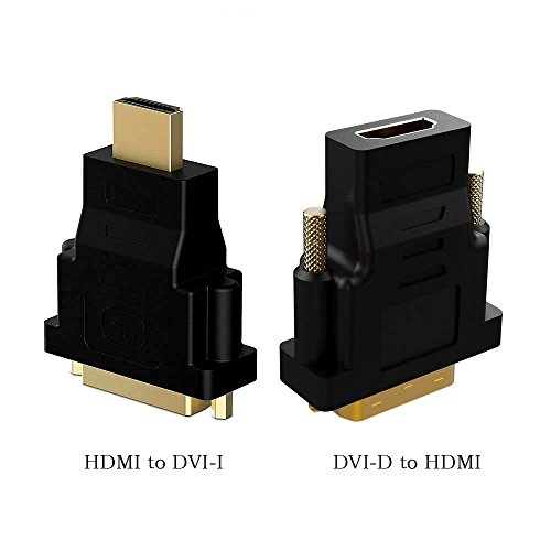 top-longer-2-stuck-hdmi-dvi-adapter-dvi-d-24-1-auf-hdmi-adapterkabel-hdmi-a-buchse-zu-dvi-d-stecker-