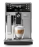 Si buscas electrodomésticos para tu hogar a los mejores precios, ¡no te pierdas Cafetera Express Philips HD8927/01 1450W 1,8 L y una amplia selección de pequeño electrodoméstico de calidad!La mayor variedad en una cafetera compactaDisfruta de...