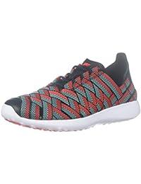 save off 87a2e f34e4 Amazon.es: Hyper - Zapatillas / Zapatos para mujer: Zapatos y ...