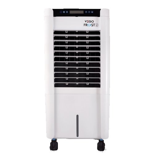 VEGO AIR COOLER FROST