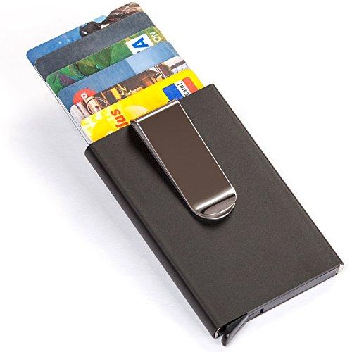 slim-kartenetui-mit-geldklammer-und-rfid-schutz-kreditkartenetui-aus-aluminium-mit-pop-up-funktion-m