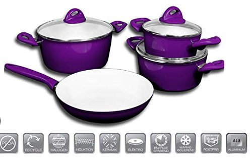 7-tlg-topfset-keramik-beschichtigung-kochtopfset-kochtopf-set-pfanne-topf-sales-by-joltar-lila