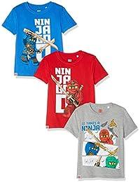FABTASTICS Leganés - Camiseta Niños