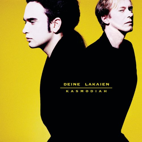 Return (Album Version)