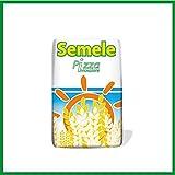5kg Farina 'pizza Napoli' Tipo 0