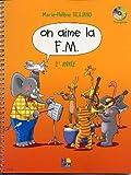 Telecharger Livres On aime la F M Volume 2 (PDF,EPUB,MOBI) gratuits en Francaise