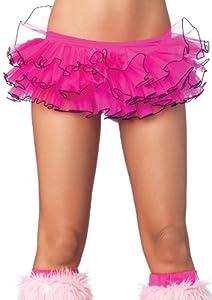 Leg Avenue - Accesorio de disfraz para mujer, talla única (A2009)