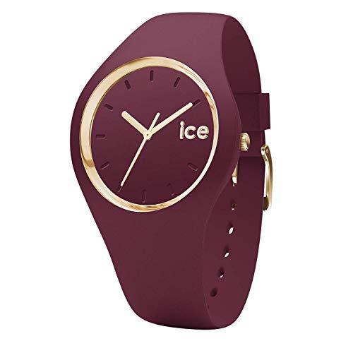Promo ICE-WATCH