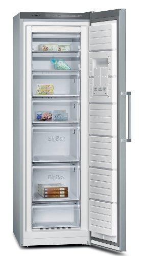 Siemens GS36NVI30 - Congelador Vertical Gs36Nvi30