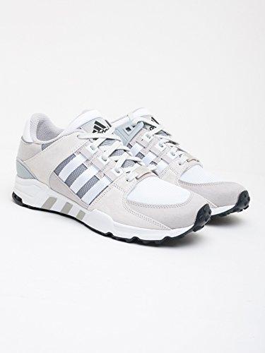 EQUIPMENT RUNNING BEI - Chaussures Homme Adidas Gris
