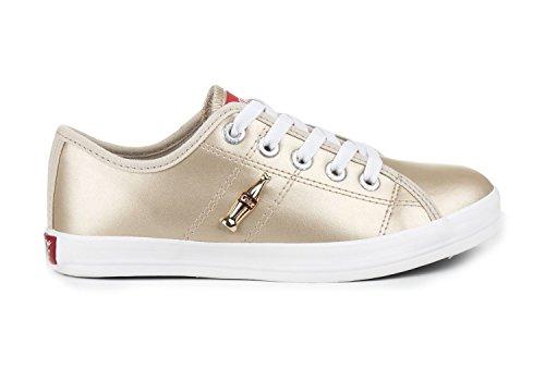 coca-cola-damen-sneaker-miami-metalic-cca0873-39-golden-0012