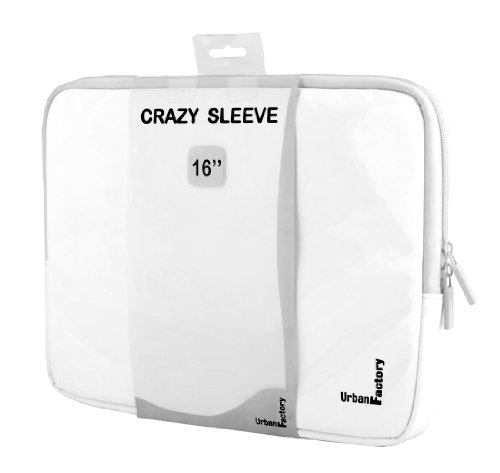 urban-factory-crazy-tui-en-vinyl-pour-ordinateur-portable-16-blanc