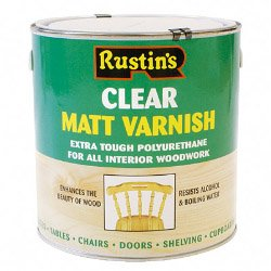 rustins-pomc2500-25l-poly-matt-varnish-clear