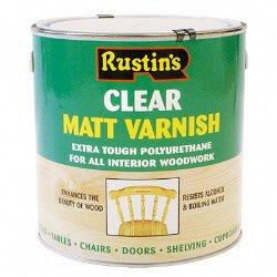 rustins-pomc2500-25l-poly-matt-varnish-clear