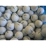 50 x Assorted Bridgestone Golf Balls AAA/AA Condition