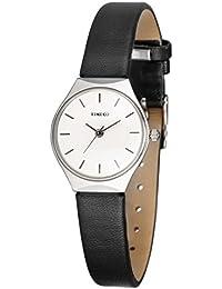 Time100 W50237L.01A W500 - Reloj para mujeres color negro