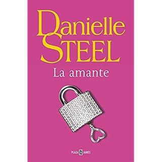 La amante (Spanish Edition)