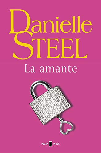 La amante (NARRATIVA FEMENINA)