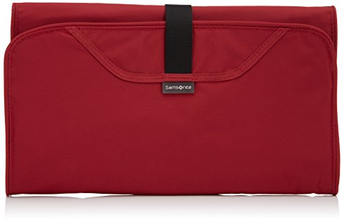 samsonite-toiletry-bag-travel-accessories-fold-hang-toiletry-kit-red-45535-1726