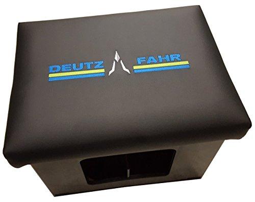BierEx 2082011