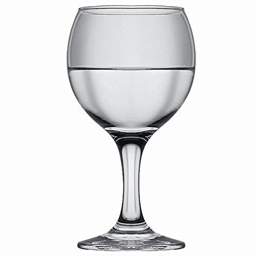 Fornor M114389 - Copa gin tonic bistro