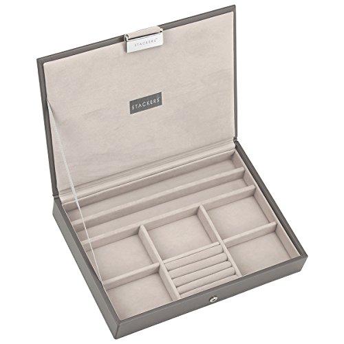 Caja-para-joyas-con-cierre-clsico-y-tapa-de-cristal-gris