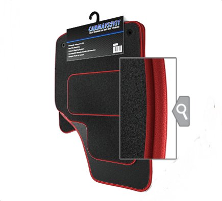 bmw-3-series-coupe-e92-2007-2013-car-mats-in-black-unique-decorative-binding-in-various-colour-choic