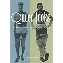 [(Queer Looks : Perspectives on Lesbian and Gay Film and Video)] [By (author) Martha Gever ] published on (December, 1993)