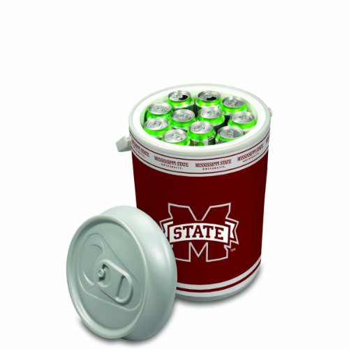 picnic-time-686-00-000-384-0-mississippi-state-bulldogs-mega-can-cooler
